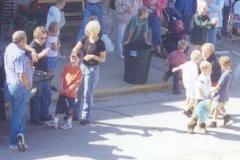Mallard Fest 2002