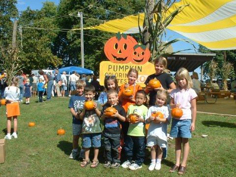 pumpkincoloringwinners_2