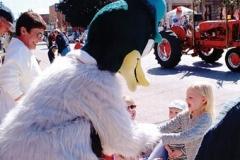 Mallard Fest 2003