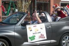 Mallard Fest 2006