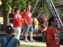 Mallard Fest 2008